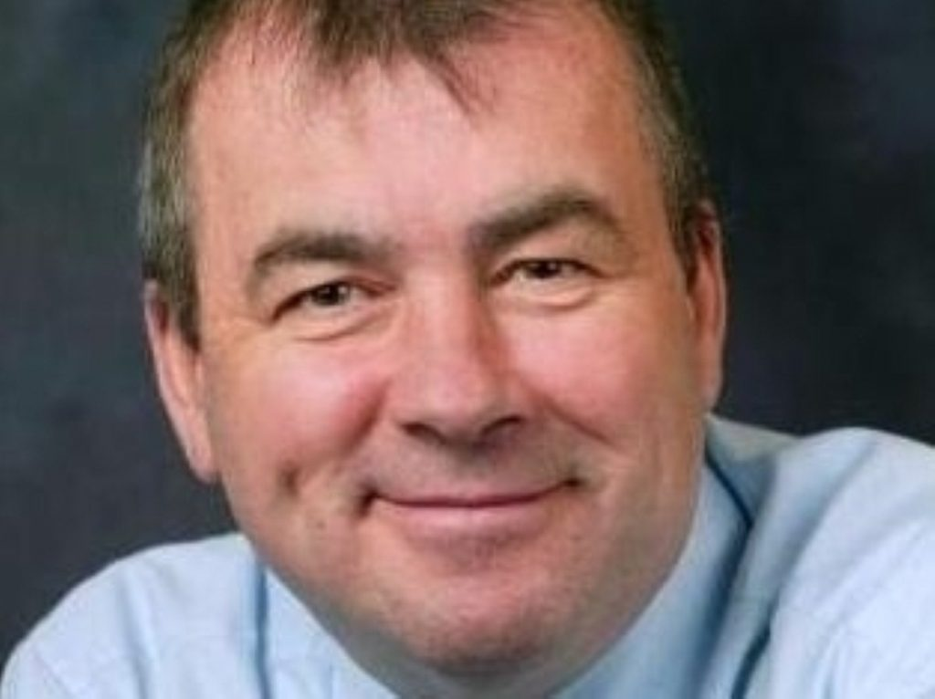 Brendan Barber, head of the TUC, has opposed calls for cuts in government regulations