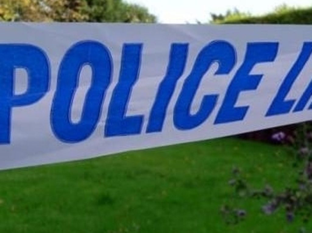 Police face personnel cuts in spending review