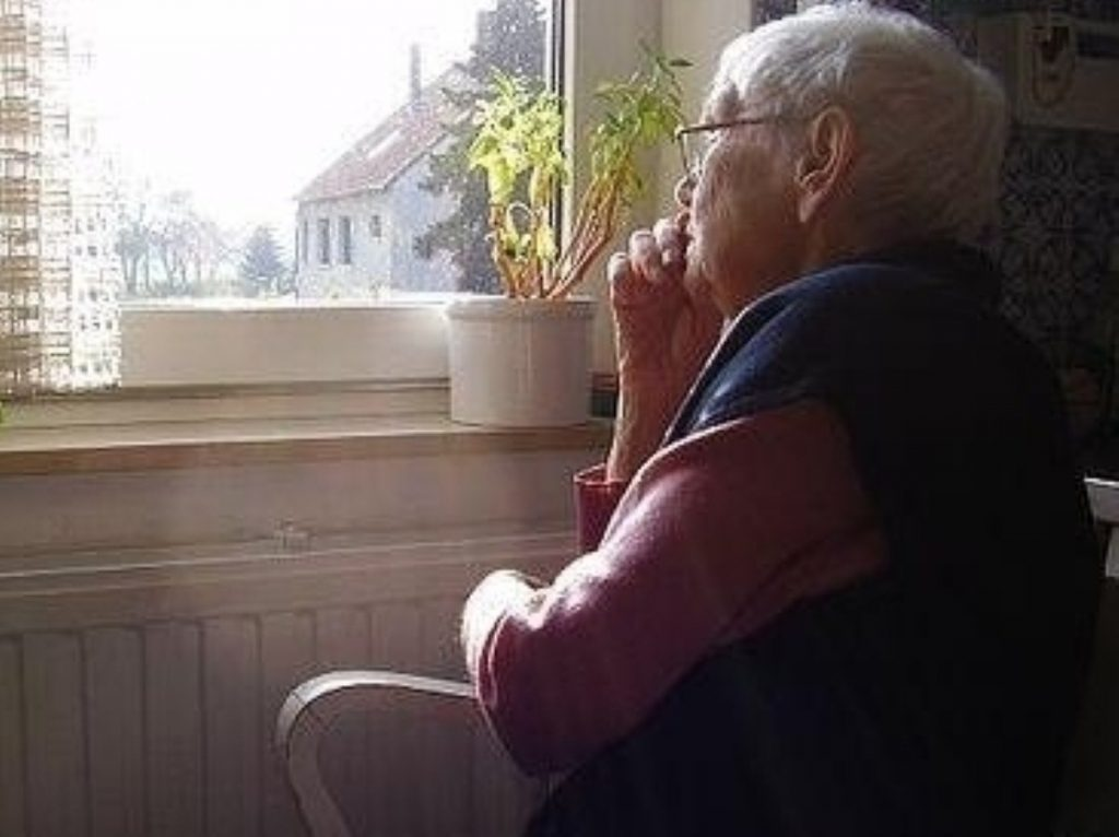 EHRC: Home care services must respect basic human rights