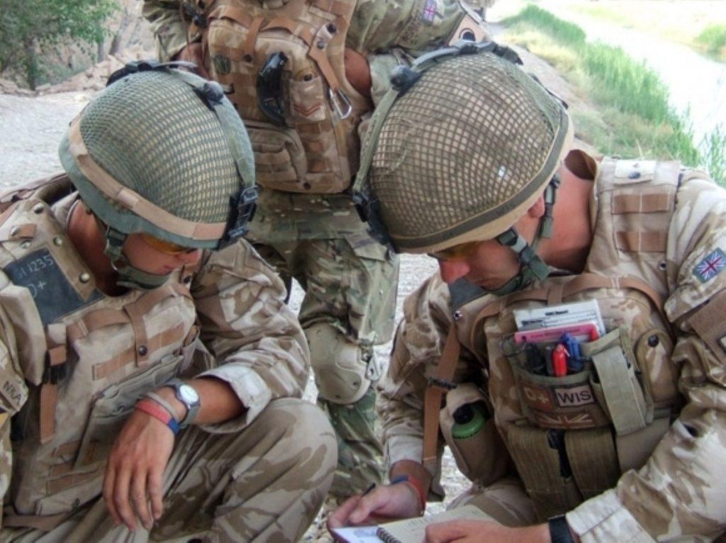 Afghanistan revelations rock coalition