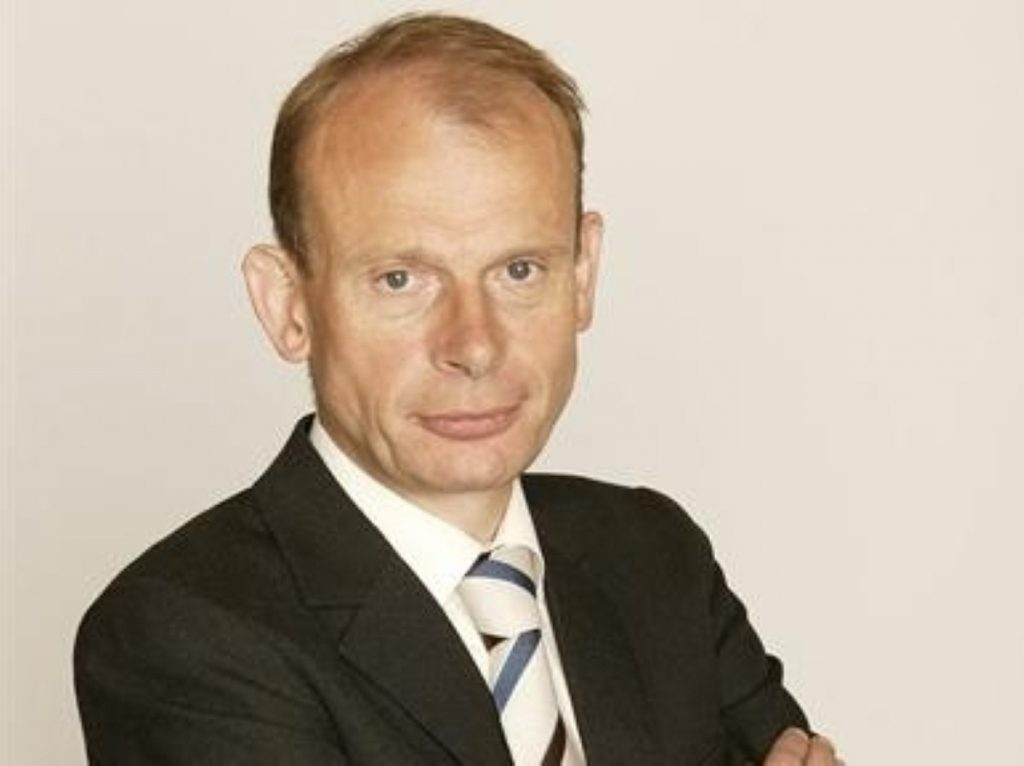Marr: targeted by so-called Cyber-Nats