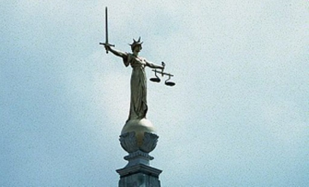 Yvette Cooper says changes under the freedom bill would lead to less rape convictions