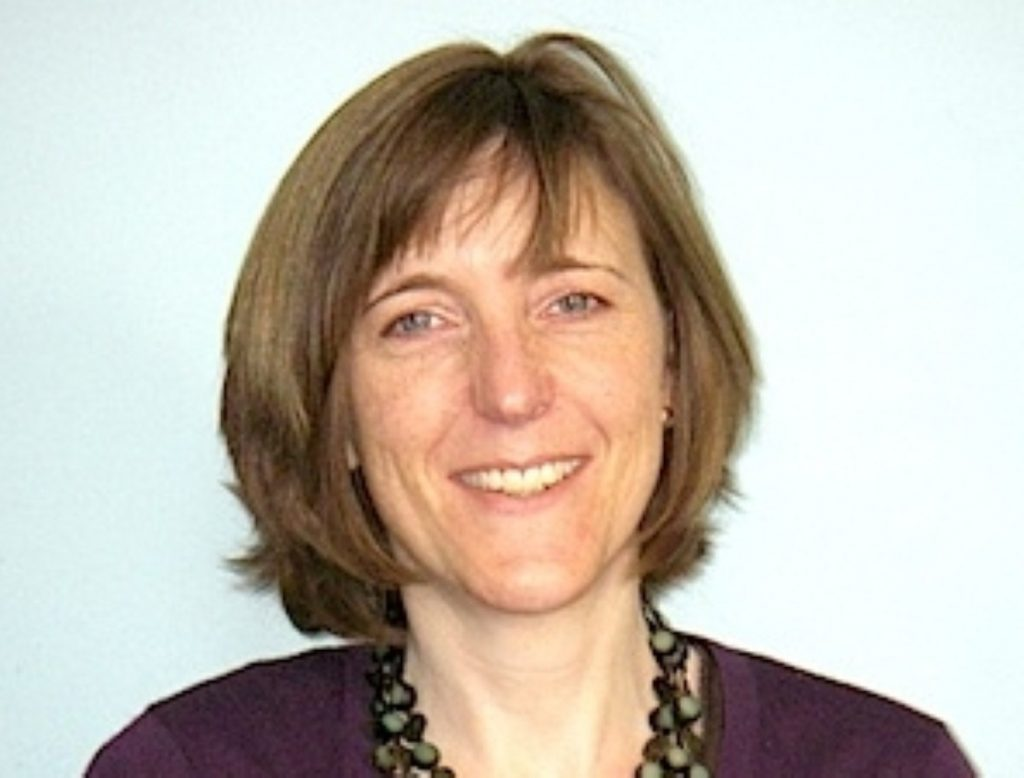 Rachel Wynne is CEO of Panacea Group, which consults public sector organisations