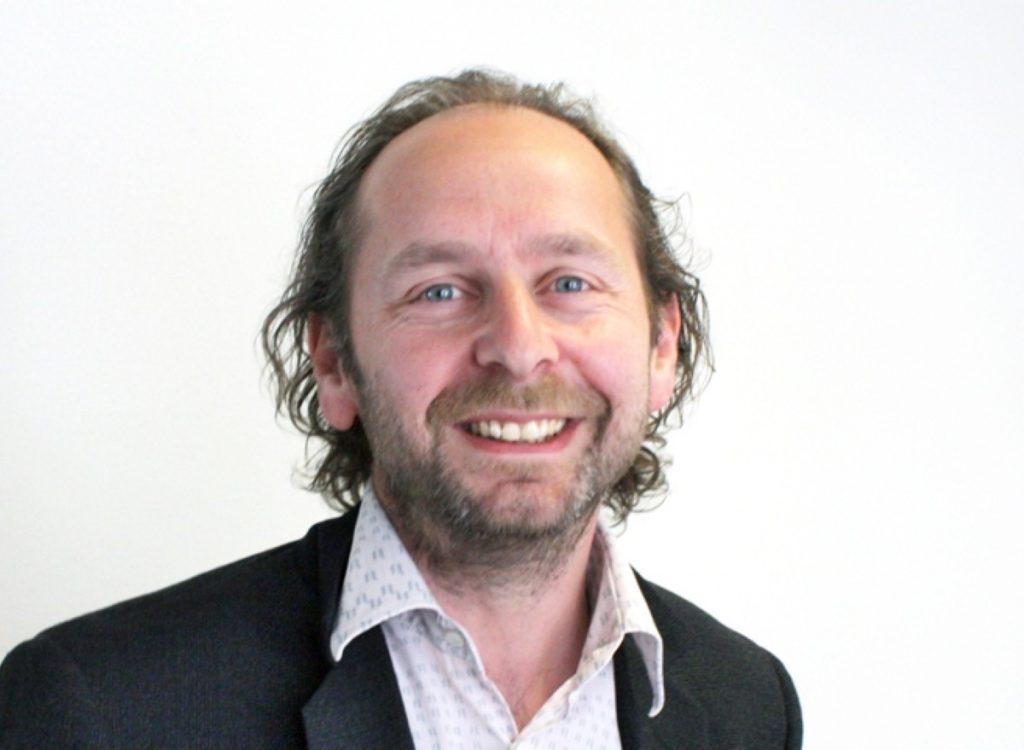 Adam Scorer is director of external affairs for Consumer Focus