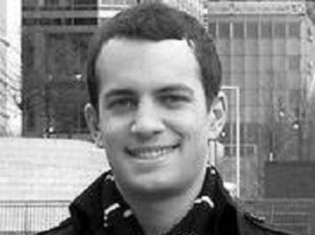 Matt Champion: 'Wikipedia's stance reveals very sophisticated democratic politics.'
