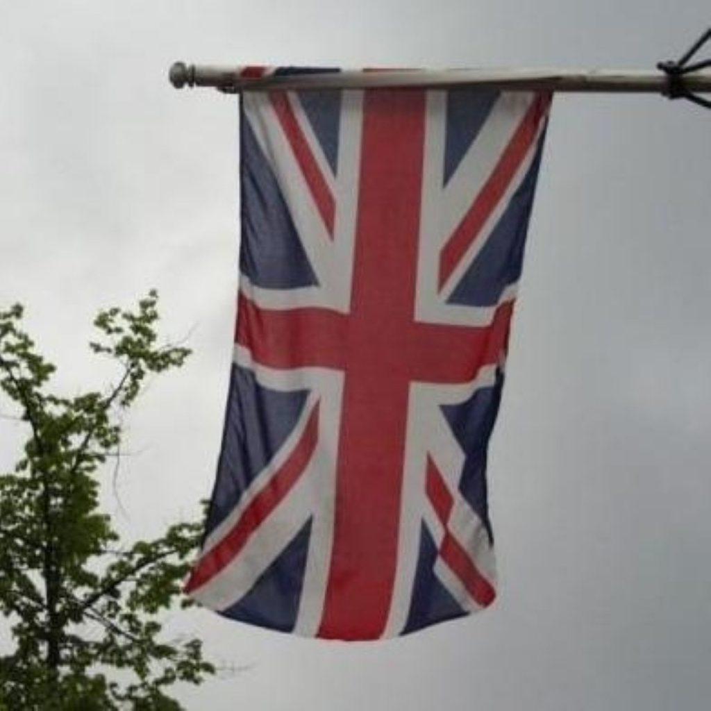 Teenagers will study British values