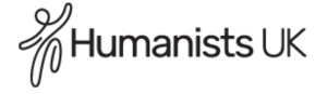 Humanists UK expresses concern as Government launches human rights review