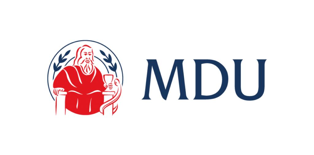 MDU says some virtual MPTS regulatory hearings may be here to stay