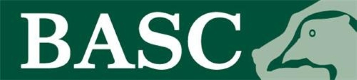 Answer NRW's call for evidence on wild bird licensing says BASC