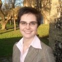 Chloe Smith is MP for Norwich North, Conservative