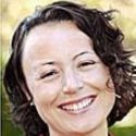 Catherine McKinnell is MP for Newcastle upon Tyne North, Labour